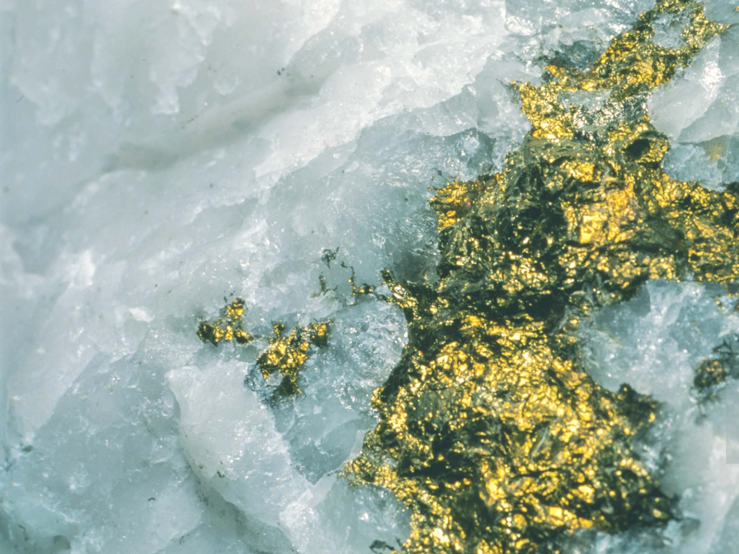minerals-gold