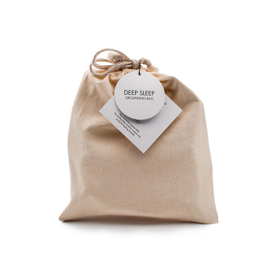 5G Grounding Bag